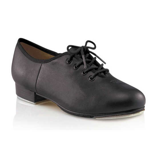Teletone Extreme Capezio Tap Shoes Cg55 Baillando