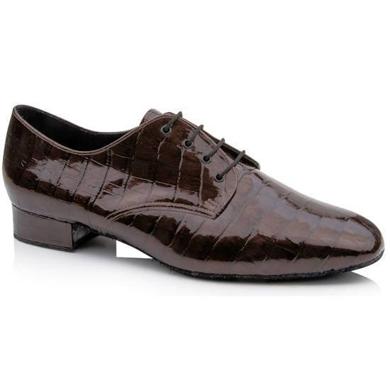 Image Result For Mens Ballroom Dance Shoes Near Me