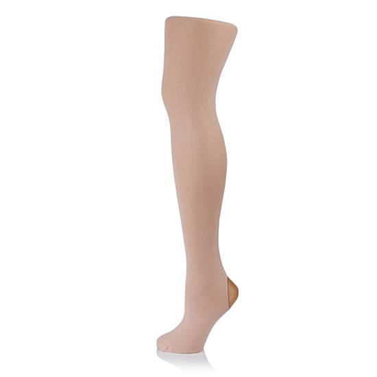 Convertible Ballet Tights Convert Dance Clothes Dance