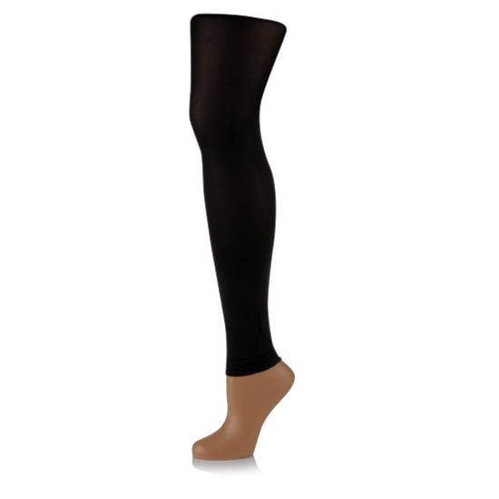 Footless Ballet Tights Fless Dance Clothes Dance