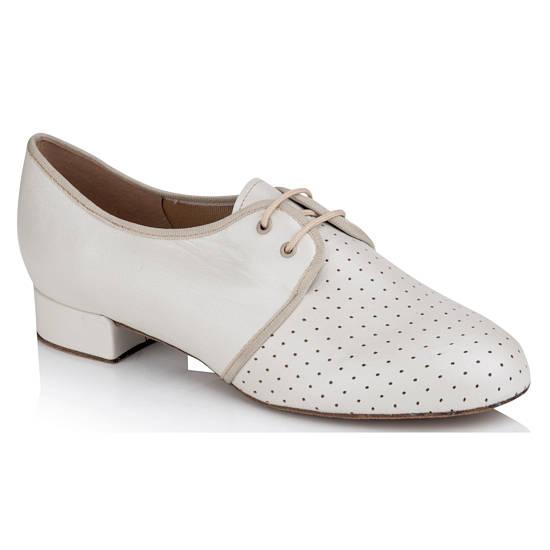 Closed Toe Practice Shoes Sicily Dance Clothes Dance