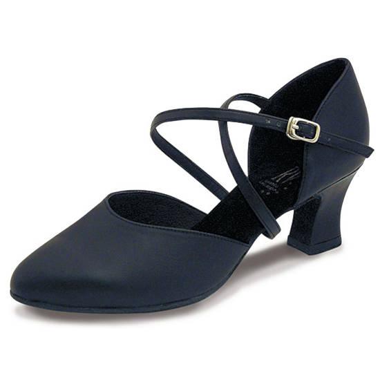 Anceta Rv Ballroom Dance Shoes Dance Shoes At Baillando