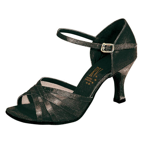 Ladies Latin Shoes Aphrodite Dance Shoes At Baillando